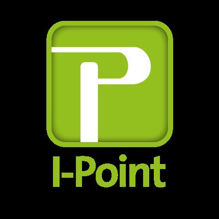landing-ipoint-17
