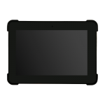 4010-500×500