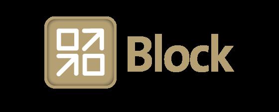 logo-portada-block