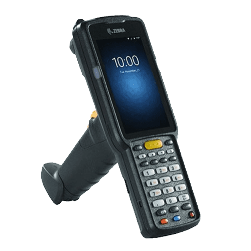 mc3300-2