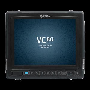 vc80-zebra-a