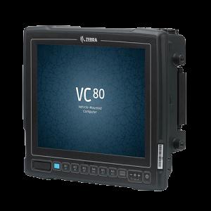 vc80-zebra-b