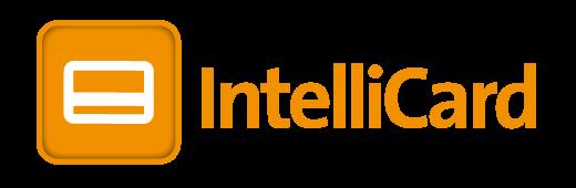logo-icard-medium