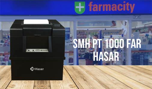farmacity-printer