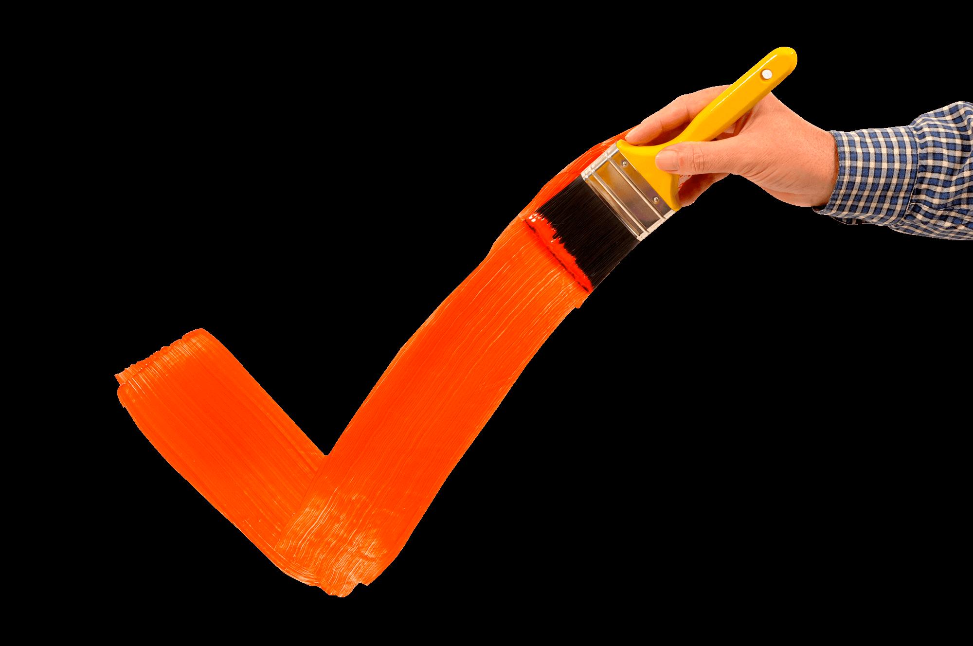 check-orange2