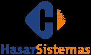 sistemas06