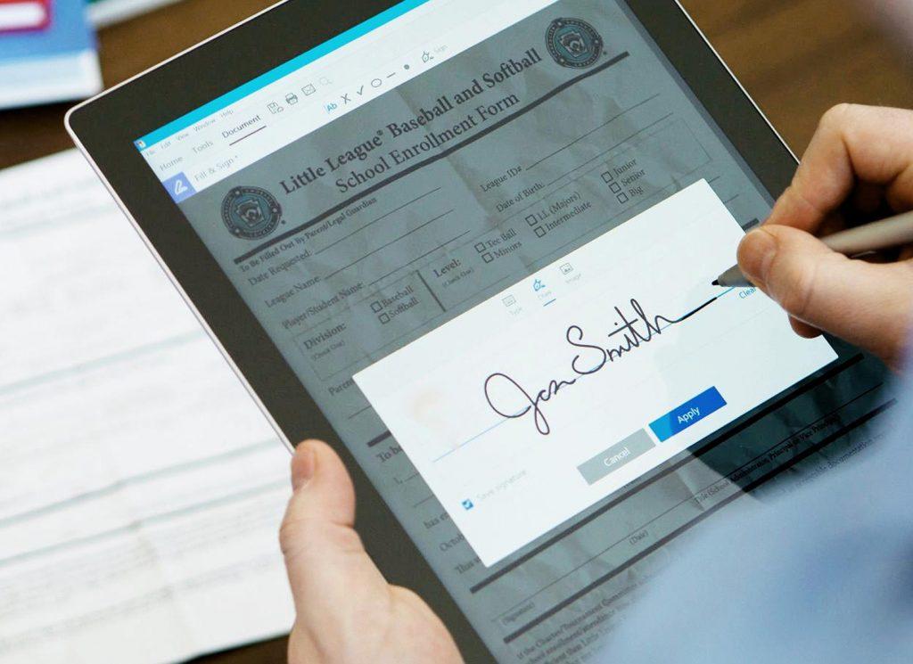 firma-biometrica-prensa