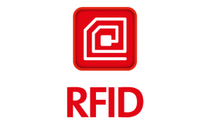 formulario-rfid