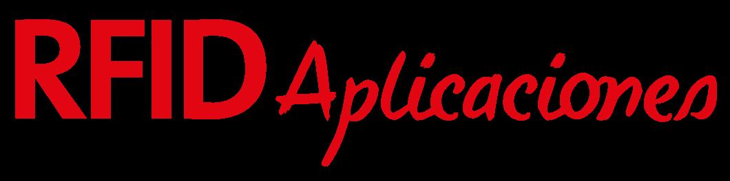rfid-aplicaciones